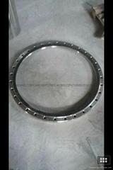 標準化工壓力容器墊圈
