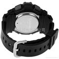 sunroad運動手錶計步手錶 3