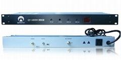 單路鄰頻調製器(QY-1800M)