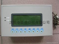 文本显示器MPT002