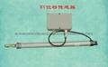 高精度位移传感器WY-01 1
