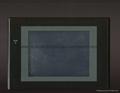 触摸屏NT30-ST131B-