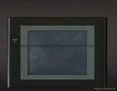 觸摸屏NT30-ST131B-V1