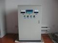 微機供水控制櫃