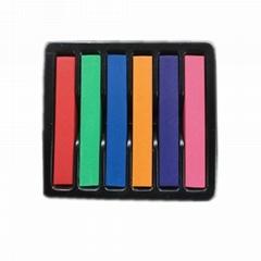 Hair Color Chalk Sticks