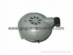 Micro Spy Motion Alarm Toys