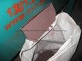 Aluminum Plastic Separation Equipment