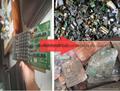 廢舊電子元件拆解機 3