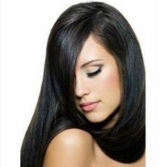 Wholesales Unprocessed Virgin Brazilian Human Hair Weave Brazilian Straight