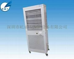 移动式空气自净器净化器