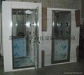 深圳QS认证风淋室