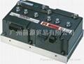 薩牌控制器DUAL AC2