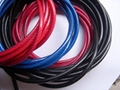 不鏽鋼絲繩 2