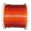 不鏽鋼絲繩 4