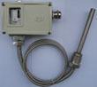 膨脹式機械溫度控制器
