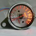 KEGE Odometer Speedometer Tachometer
