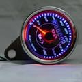KEGE Motorcycle Classic Dual LED