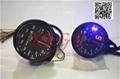 KEGE High performance Speedometer
