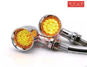 KEGE LED indicator light racer cafe  2