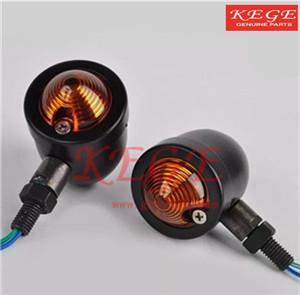 KEGE LED indicator light racer cafe  4