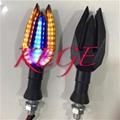 KEGE Motorcycle LED signal light