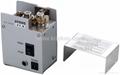 376 Solder feeder with solder cutter
