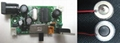 微米喷雾机