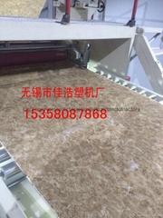 PVC仿大理石板材機械設備