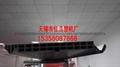 PVC活动板房中空墙板机械设备 1