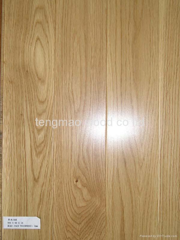 Wood flooring tm 0014 china manufacturer wood for Wood flooring manufacturers