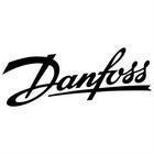 丹佛斯全系列产品
