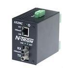 上海明想特价供应N-TRON全系列产品