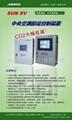 中央空调节电控制系统