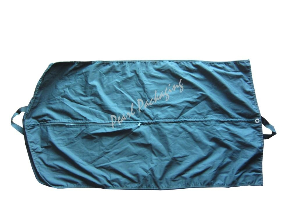 Polyester Suit Cover 1