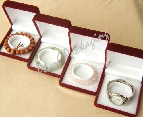 Ve  et Bracelet Box 2