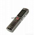 清華同方錄音筆TF-R1鋰電專