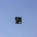 10X10星光级黑白CMOS摄像头单板模块 4