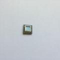 10X10星光级黑白CMOS摄像头单板模块 5