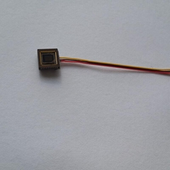 PC1030N黑白摄像头单板模块