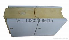 瀋陽聚氨酯冷庫板