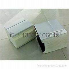 遼寧聚氨酯冷庫板