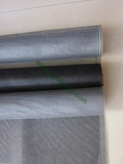 fiberglass mosquito screen net 1