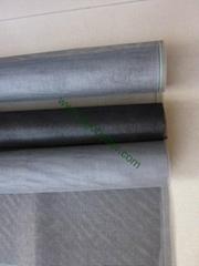 fiberglass mosquito screen net