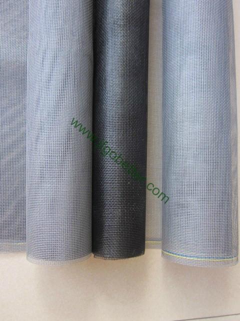fiberglass insect screen mesh 2