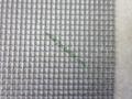 fiberglass insect screen mesh 3