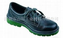 巴固ECO安全鞋