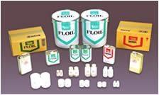 關東化成特種潤滑劑 1