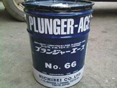 日米活塞油No.66