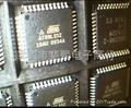 集成icAT25PE20-SS
