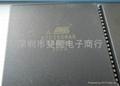 集成icATF1508AS-1